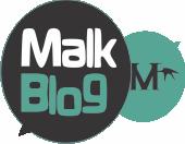 malkaviano clube de rpg
