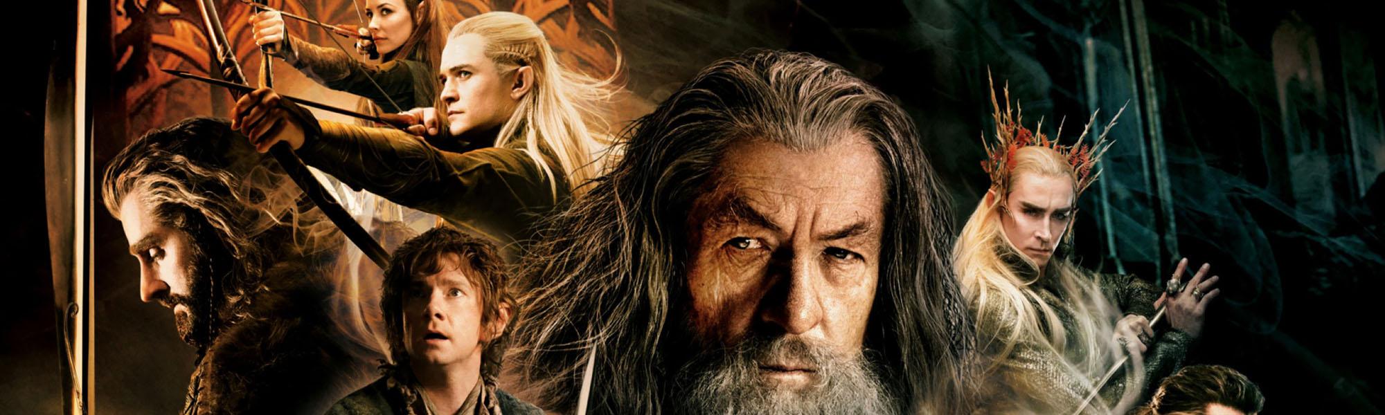 post-hobbit2