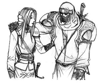 Os jogadores desses personagens, que eram irmãos, se chamam de 'mano' e 'mana' até hoje.